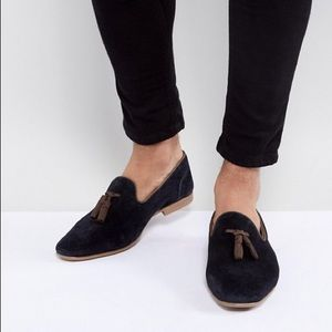 Mens Asos loafer